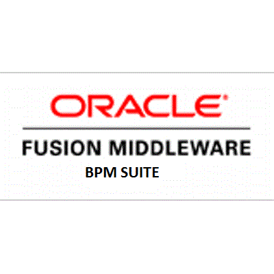 Photo of Oracle BPM – Business Process Management RCU kurulumu