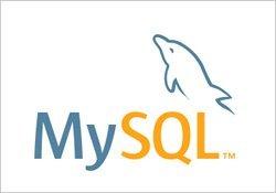 Photo of Oracle, MySQL 5.7'nin Genel Kullanıma Sunulduğunu Duyurdu