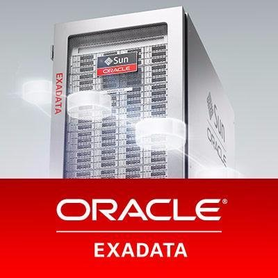 Photo of Oracle Exadata System Software 20.1 Yayınlandı