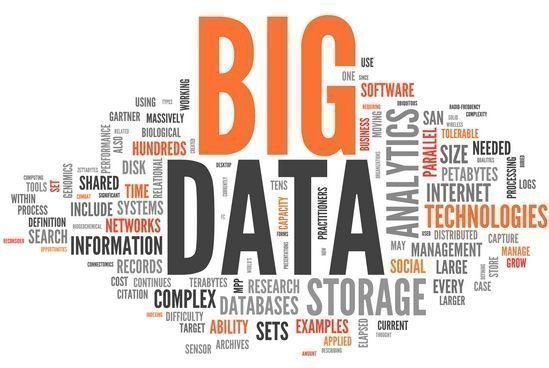Photo of Oracle Big Data Nedir – 1