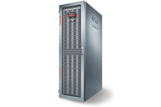 Photo of ZDLRA Storage Alanını Nasıl Yönetir ?