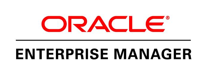 Photo of Oracle Enterprise Manager Cloud Control 13c Yayınlandı.