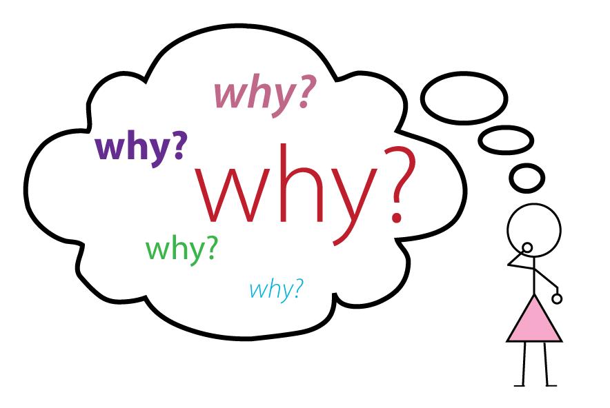Photo of 5 neden analizi ( 5 Why )