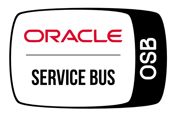 Photo of Oracle Service Bus Extra Memory Heap Space
