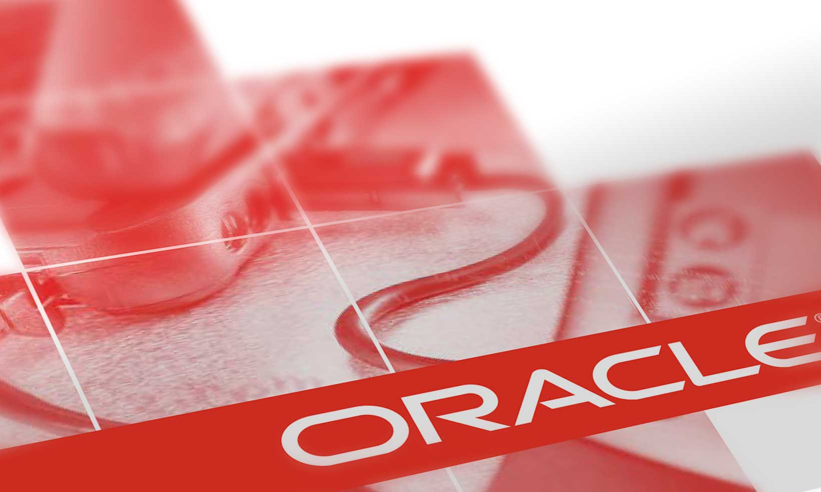 Photo of Oracle Otomatik İndex – DBMS_AUTO_INDEX Oracle Database 19c