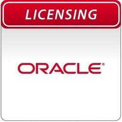 Photo of VMware üzerinde Oracle Database Lisanslaması