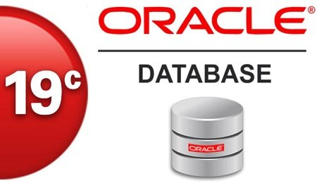 Photo of Oracle Database 19C Real Application Clusters (RAC) Kurulumu Bölüm – 1