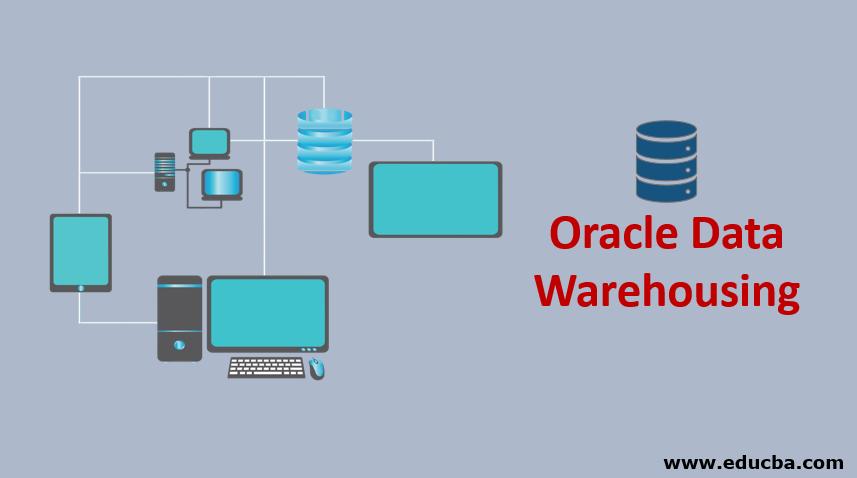 Photo of Autonomous Data Warehouse Optimizer Statistics Yönetimi