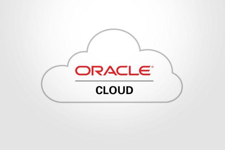 Photo of RMAN ile Oracle Cloud Üzerine Veri Tabanı Yedeklemesi