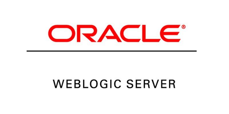 Photo of Oracle Weblogic Server SSL Sertifika Nasıl Yüklenir ?