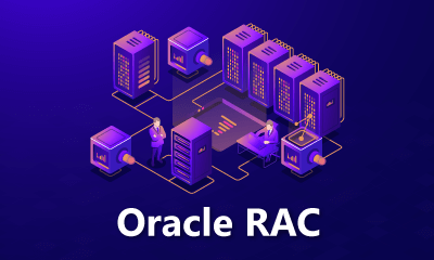 Photo of Oracle Database SRVCTL ( Server Control Utility ) Komutları