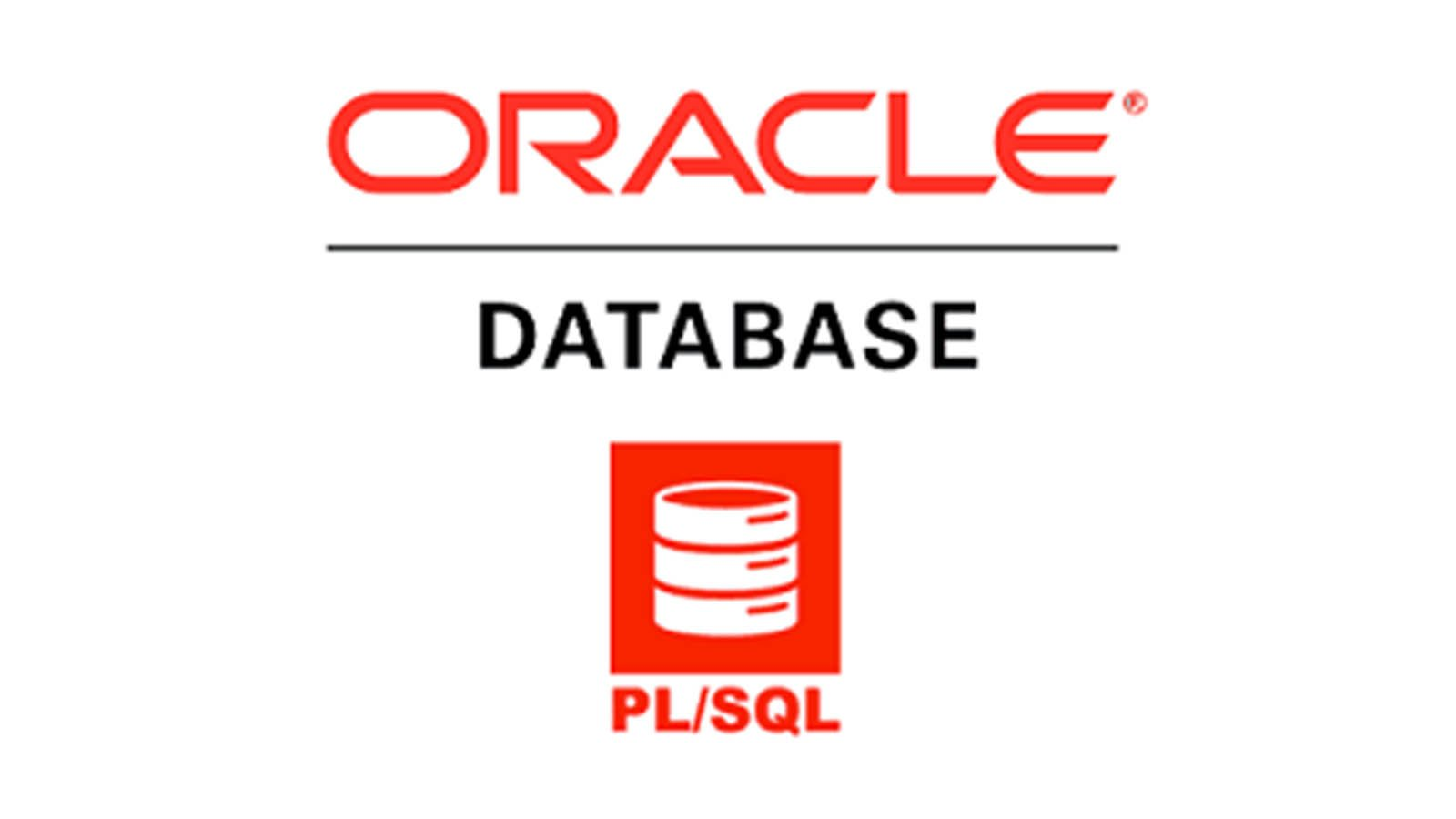 Photo of Oracle Database User Privilege Listelemek