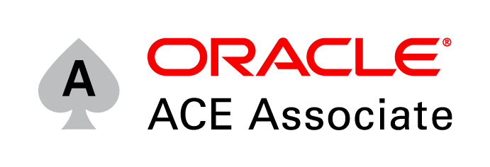 Bugra Parlayan | Oracle Database Blog & Oracle Middleware Blog
